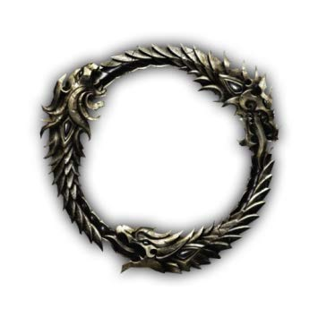 Guide for The Elder Scrolls Online.
