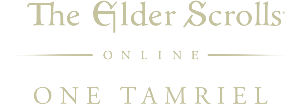 Download Ok So Much Like Tamriel Unlimited, The Elder Scrolls.