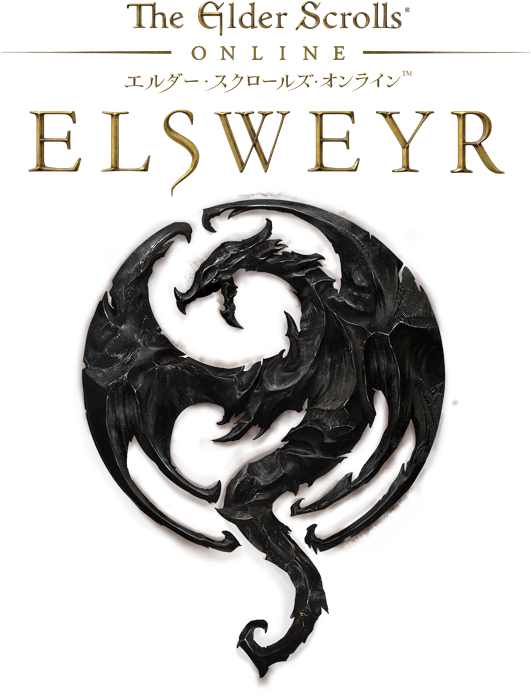 Download Elder Scrolls Online.