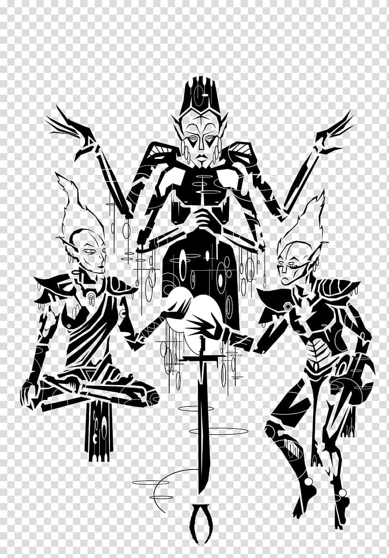 The Elder Scrolls III: Tribunal The Elder Scrolls Online Skywind Art.