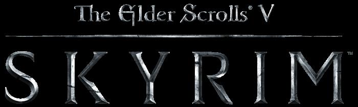 Download The Elder Scrolls V Skyrim PNG Photos For Designing.