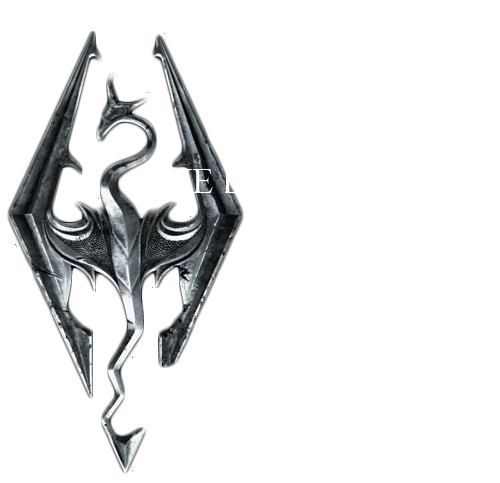 Download Free png The Elder Scrolls Fanon icon..