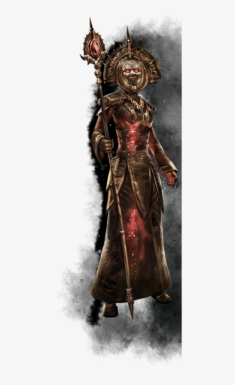 The Elder Scrolls Wiki Elder Scrolls Online Mage.