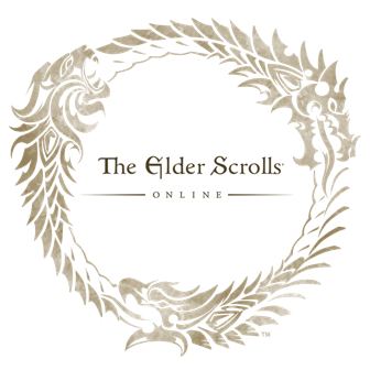Another Trading Guild [NA] [PC/Mac] — Elder Scrolls Online.