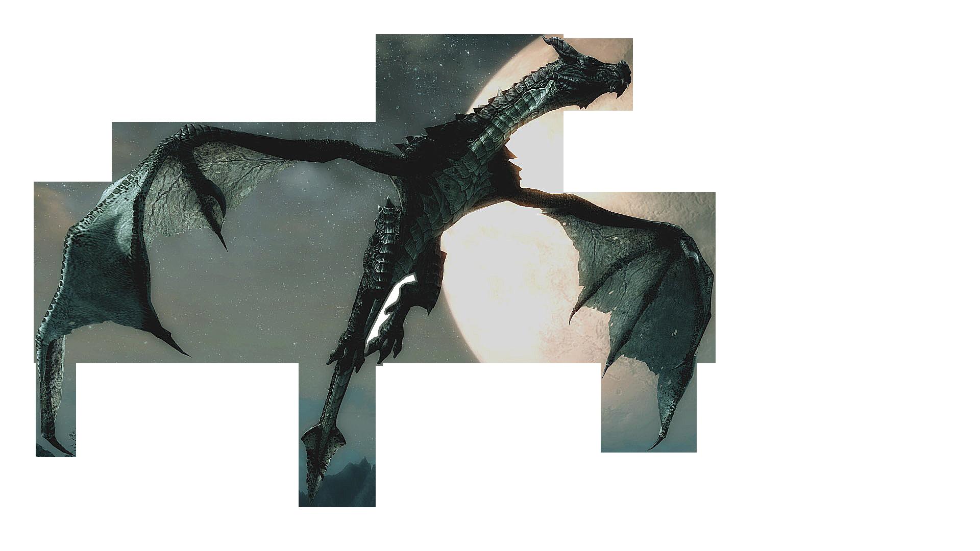 The Elder Scrolls PNG Images Transparent Free Download.