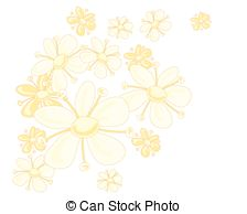 Elderflower Illustrations and Clip Art. 23 Elderflower royalty.