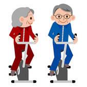 Elderly Stock Illustration Images. 3,026 elderly illustrations.