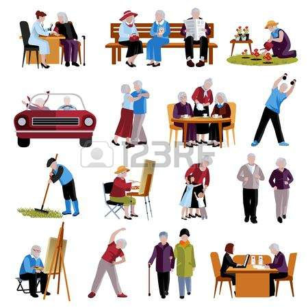 Activity Images & Stock Pictures. Royalty Free Activity Photos And.