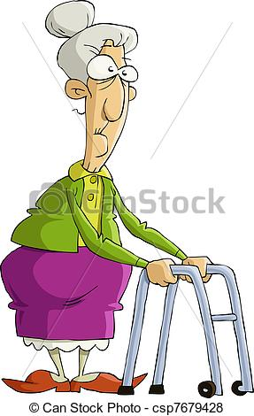 Old woman Illustrations and Clip Art. 23,325 Old woman royalty.