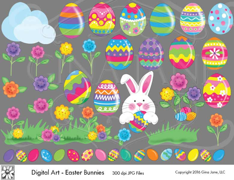 DAISIE COMPANY: Clipart, Printables, Graphics, DIY Crafts for Kids.