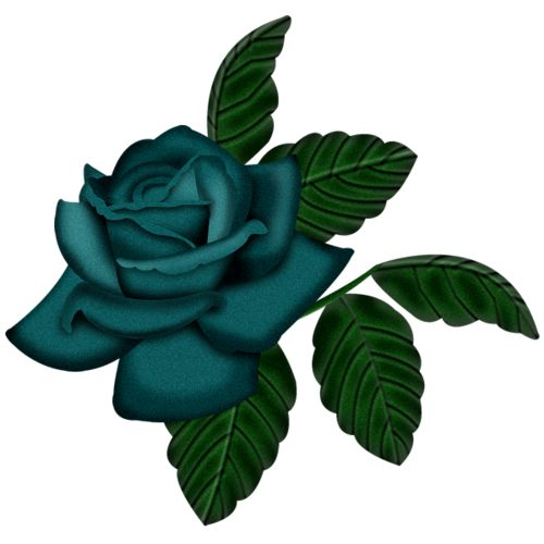1000+ images about ~*♠️Clip Art Rose*~ on Pinterest.