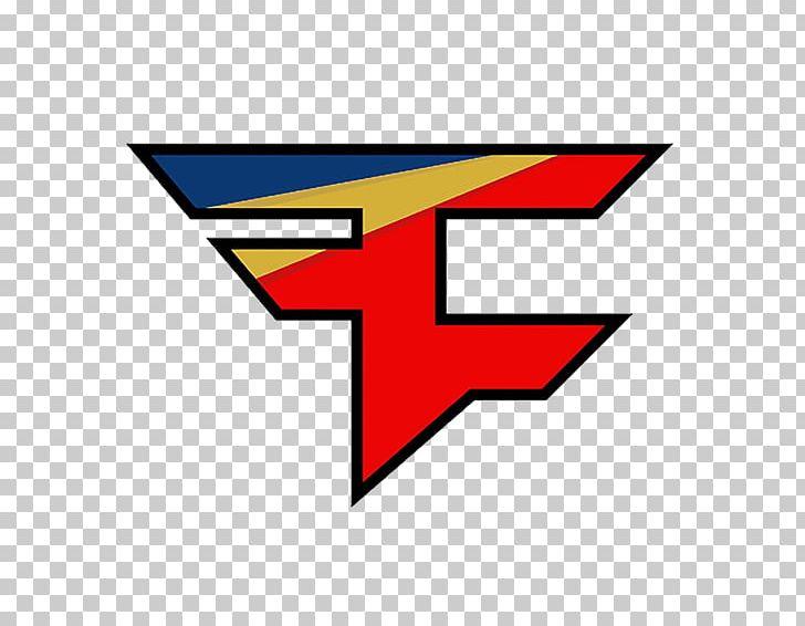 FaZe Clan ELEAGUE Major: Boston 2018 Counter.