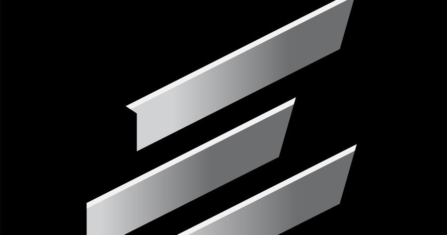 Eleague Logos.