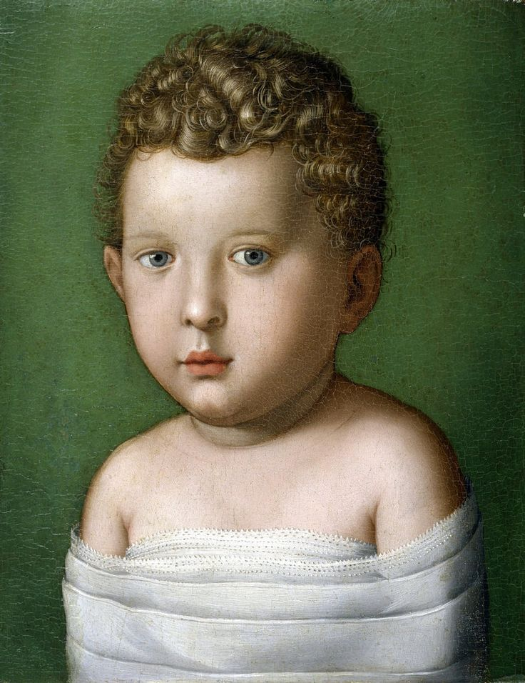 1000+ images about The Medici on Pinterest.