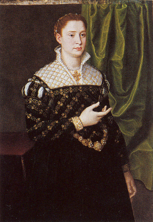 1000+ images about Eleanor of Toledo portraits and costuming on.