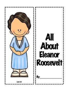 Free Eleanor Cliparts, Download Free Clip Art, Free Clip Art.