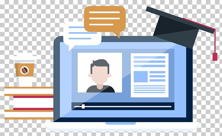 Educational technology E.
