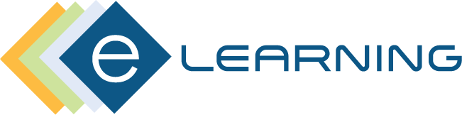 E learning logo png » PNG Image.