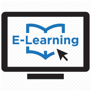 Glossary of eLearning Terms.