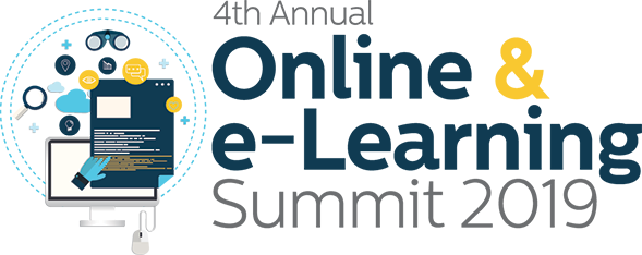 Online and eLearning 2019.