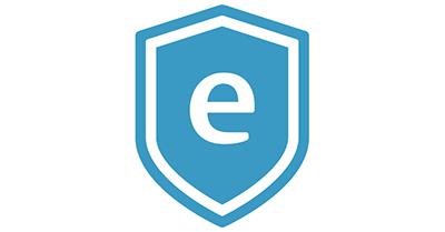 E‑Learning 101.