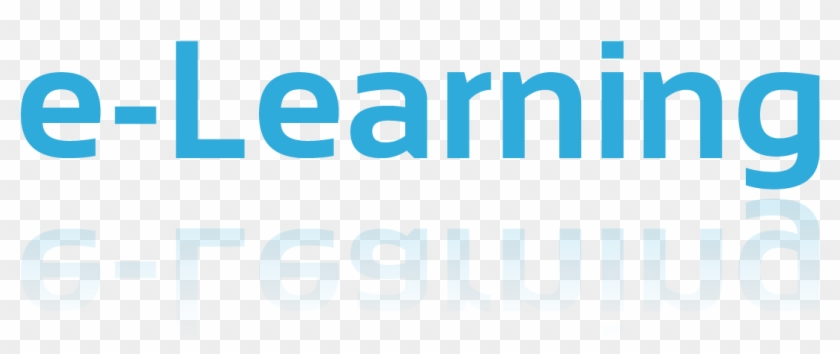 E Learning Logo Png.