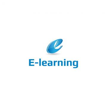 E Learning Png, Vector, PSD, and Clipart With Transparent Background.