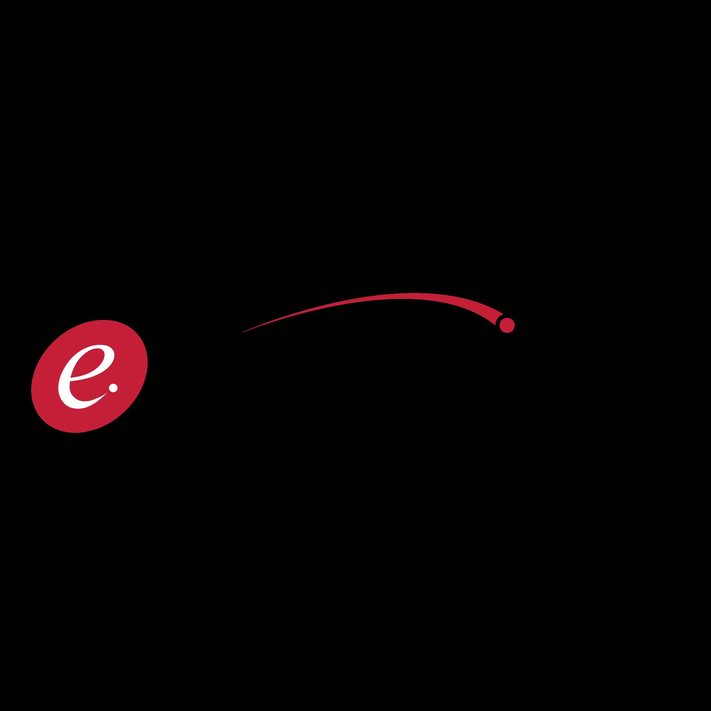SmartForce e Learning Logo PNG Transparent & SVG Vector.