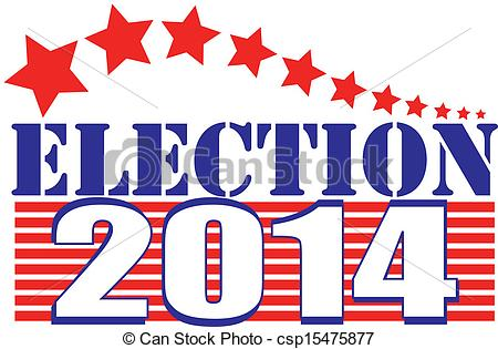 Election Clipart.