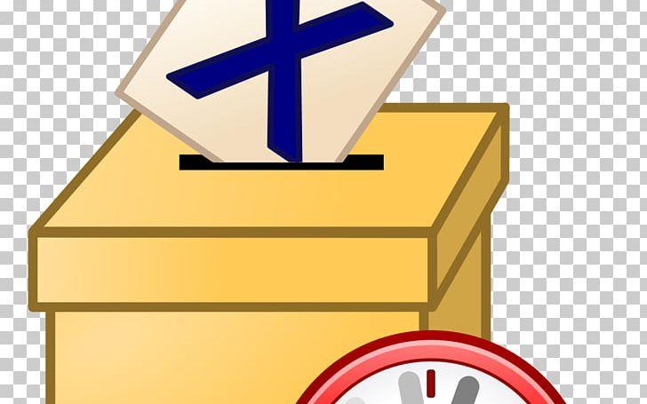 Voting Machine Election Ballot Box Voter Registration PNG, Clipart.