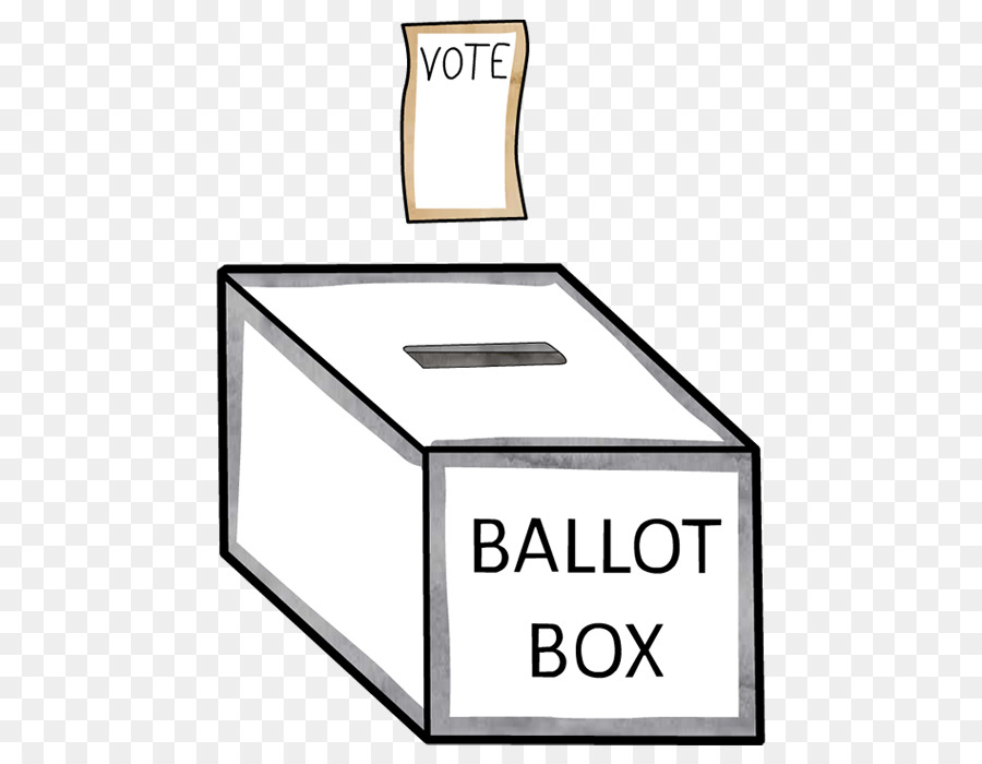 Election Day png download.