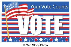Election Vector Clipart EPS Images. 22,043 Election clip art.