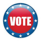 Election Clip Art.