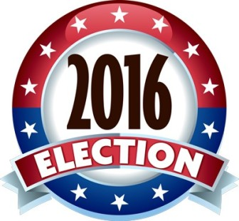 Election 2016: Updates from around the state on Election Day.