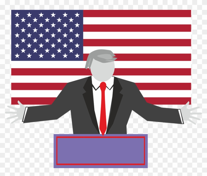 Election Day Clipart 21, Buy Clip Art.
