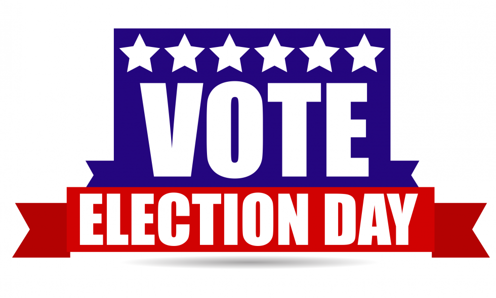 Election day png 9 » PNG Image.