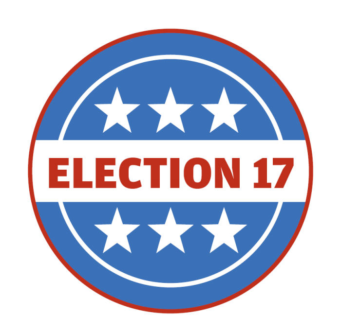 Election Day Png Vector, Clipart, PSD.
