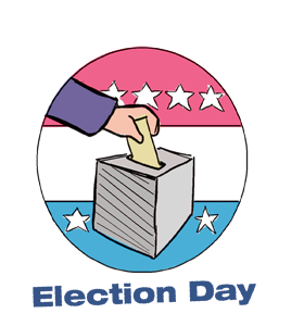 Election Day: History, Tweets, Facts, Quotes & Activities..