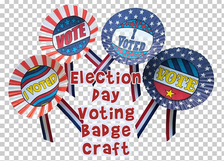 Mock Election Voting Election Day Ballot PNG, Clipart, Free PNG Download.