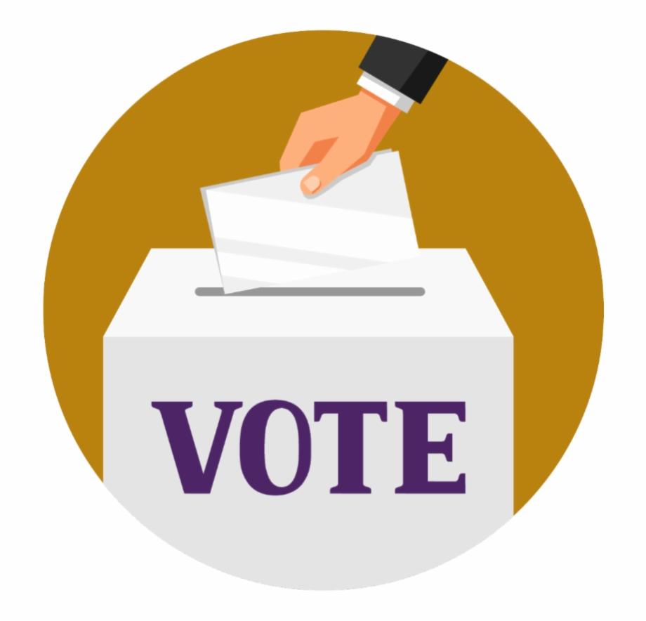 Gl Vote Icon.