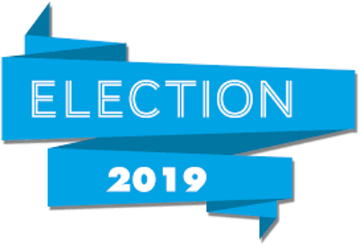 NewsGuild Election.