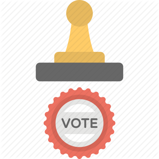 'Vote and Rewards' by Creative Stall.