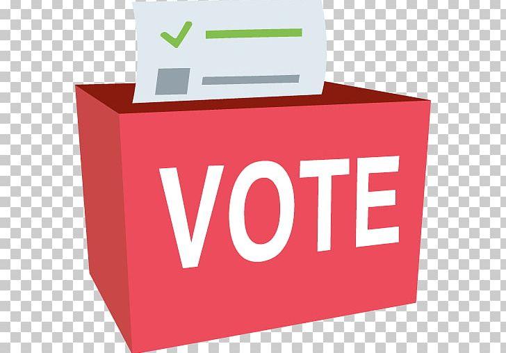 Ballot Box Early Voting Election PNG, Clipart, Area, Ballot, Ballot.