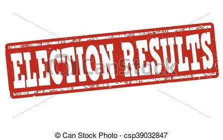 Election results clipart 6 » Clipart Portal.