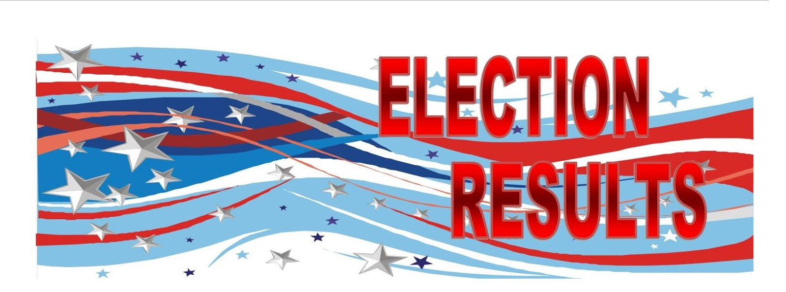 Dorchester Times: Election Results From Last Tuesday.