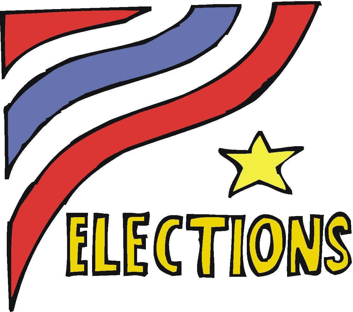 Shoreline Area News: Local election results Thursday, August 8.