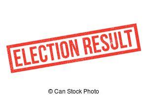 Election result Stock Illustration Images. 2,108 Election result.