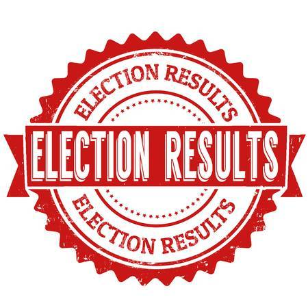 Election results clipart 7 » Clipart Portal.