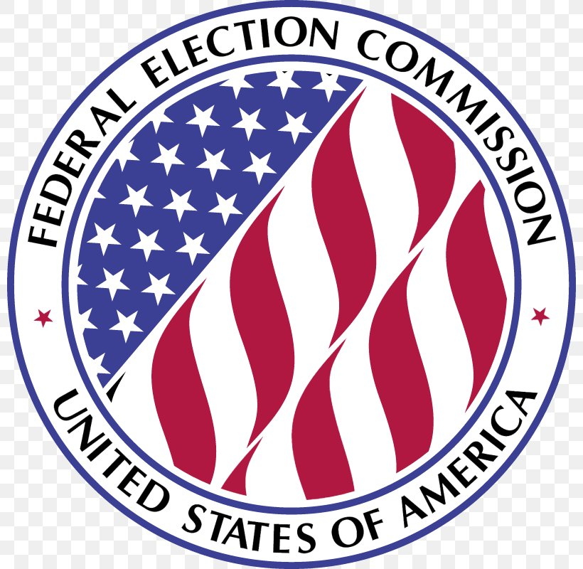 Federal Election Commission Clip Art United States Committee.