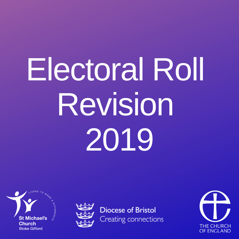 Electoral Roll Archives.